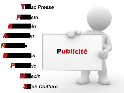 publicite-commerce-proximité